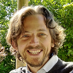 thumb Jean FrançoisWils2021